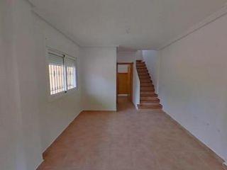 Chalet en venta en San Fulgencio de 73  m²