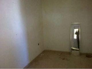 Piso en venta en Linares de 82  m²