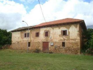 Duplex en venta en Brimeda de 514  m²