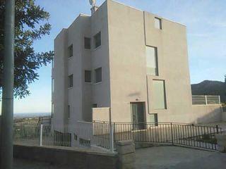 Duplex en venta en Riudecolls de 52  m²