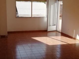 Piso en venta en Benejuzar de 90  m²
