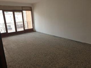 Piso en venta en Ripollet de 101  m²