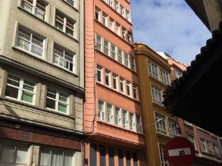 Local en venta en Coruña, A de 202  m²