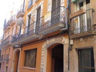 Local en venta en Valls de 35  m²