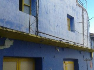 Local en venta en Cella de 370  m²