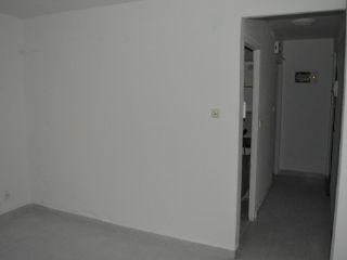 Piso en venta en Málaga de 45  m²