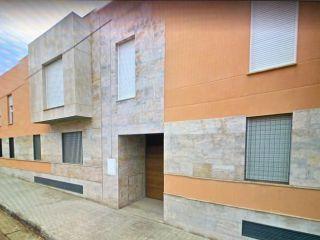 Piso en venta en Poblete de 59  m²