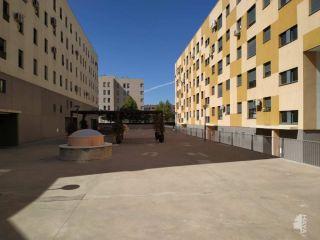 Garaje en venta en Alcorcón de 23  m²