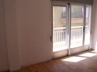 Piso en venta en Alcala La Real de 83  m²