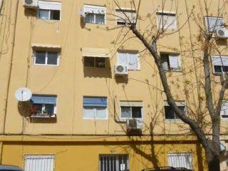 Piso en venta en Massanassa de 93  m²