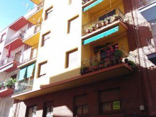 Piso en venta en Oliva de 96  m²
