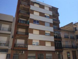 Piso en venta en Alcudia, L' de 114  m²