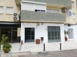 Piso en venta en Olula Del Rio de 87  m²
