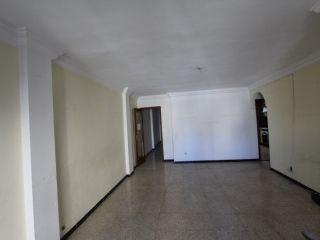 Piso en venta en Palma de 91  m²