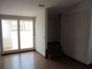 Unifamiliar en venta en Valencia de 94  m²
