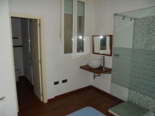 Unifamiliar en venta en Valencia de 57  m²
