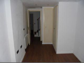 Unifamiliar en venta en Valencia de 87  m²