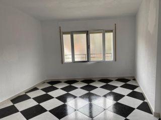 Unifamiliar en venta en Tendilla de 72  m²