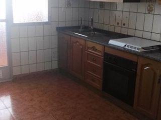 Piso en venta en Pulpi de 90  m²