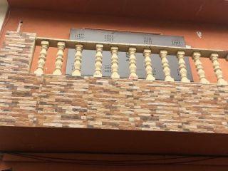 Unifamiliar en venta en Coria Del Rio de 73  m²
