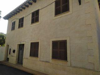 Piso en venta en Andratx de 90  m²