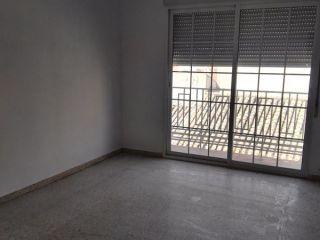 Piso en venta en Atarfe de 83  m²