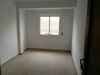 Piso en venta en Albacete de 64  m²