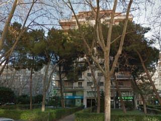 Local en venta en Madrid de 396  m²