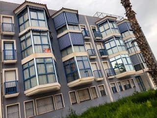 Piso en venta en Alfàs Del Pi (l') de 74  m²
