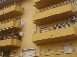 Piso en venta en Torroella De Montgri de 84  m²