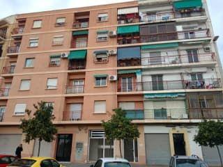 Piso en venta en Valencia de 74  m²