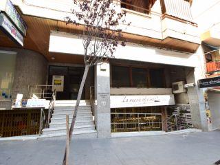 Local en venta en Calp de 193  m²