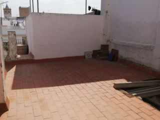 Unifamiliar en venta en Algaba, La de 91  m²