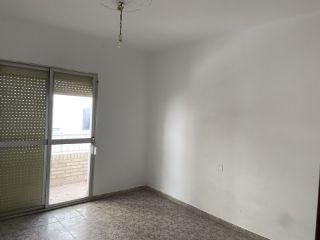 Piso en venta en Motril de 60  m²