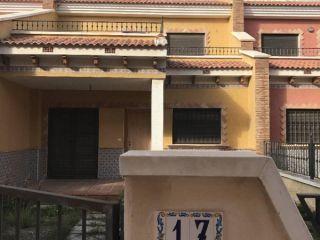 Unifamiliar en venta en San Miguel De Salinas de 102  m²