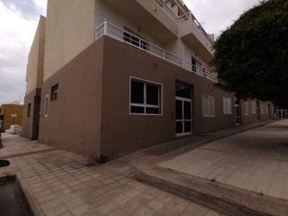 Piso en venta en Corralejo de 38  m²