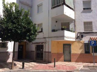 Unifamiliar en venta en Callosa De Segura de 72  m²