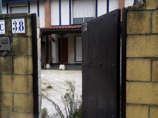 Unifamiliar en venta en Onton de 121  m²