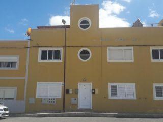 Piso en venta en Puerto Del Rosario de 59  m²