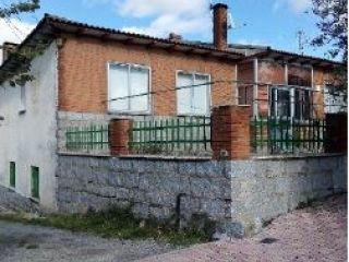 Unifamiliar en venta en Villacastin de 192  m²