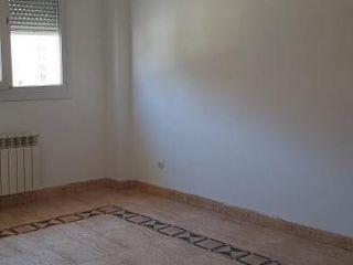Piso en venta en Zaratan de 59  m²
