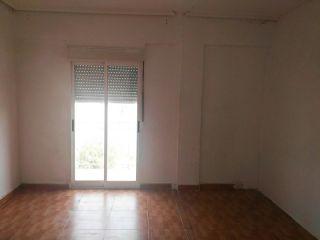 Piso en venta en Crevillente de 68  m²