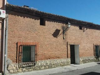 Atico en venta en Fuente El Saz De Jarama de 706  m²
