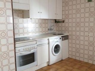 Piso en venta en Pamplona de 69  m²