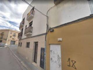 Piso en venta en Vilanova I La Geltrú de 70  m²