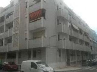 Atico en venta en Benicassim de 100  m²