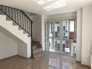 Piso en venta en Alovera de 83  m²