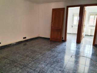 Piso en venta en Barcelona de 43  m²