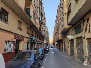 Piso en venta en Castellón De La Plana de 81  m²
