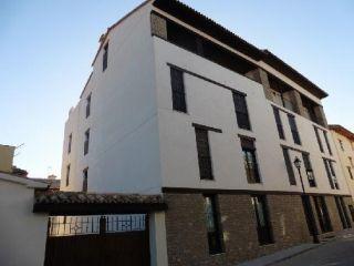 Atico en venta en Rubielos De Mora de 60  m²